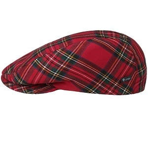 gorro escoces barato